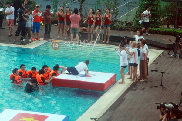 t-ara vietnam lets go dream team (4)
