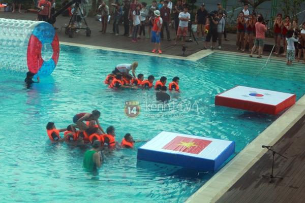 t-ara vietnam lets go dream team (7)