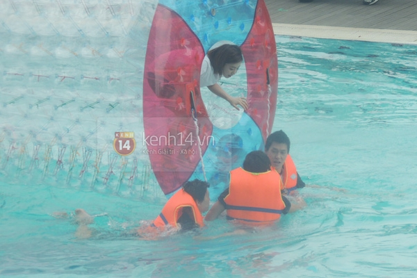 t-ara vietnam lets go dream team (8)