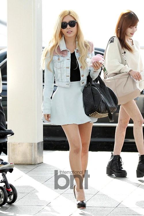 t-ara airport pictures (104)