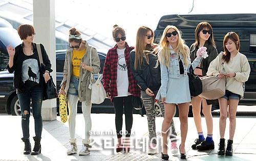 t-ara airport pictures (22)