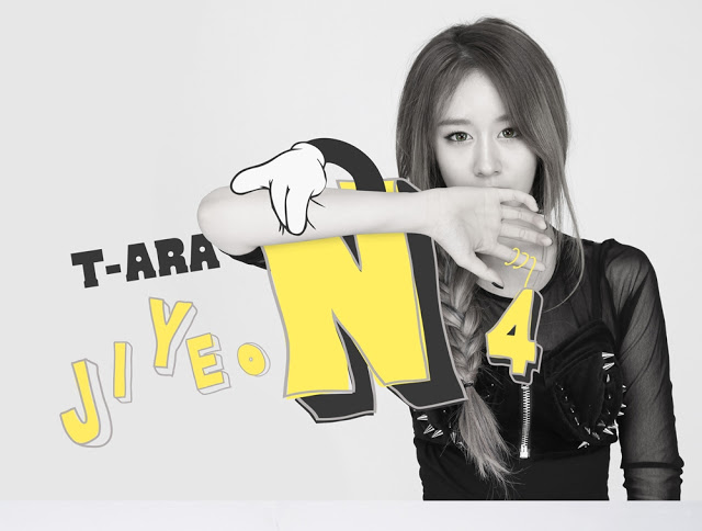 t-ara n4 concept photos (2)