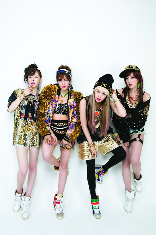 t-ara n4 concept pictures (17)