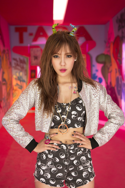 t-ara n4 concept pictures (21)