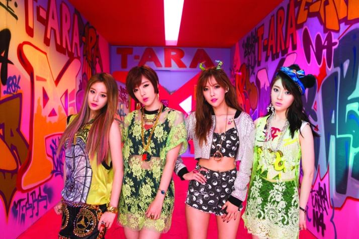 t-ara n4 concept pictures (23)