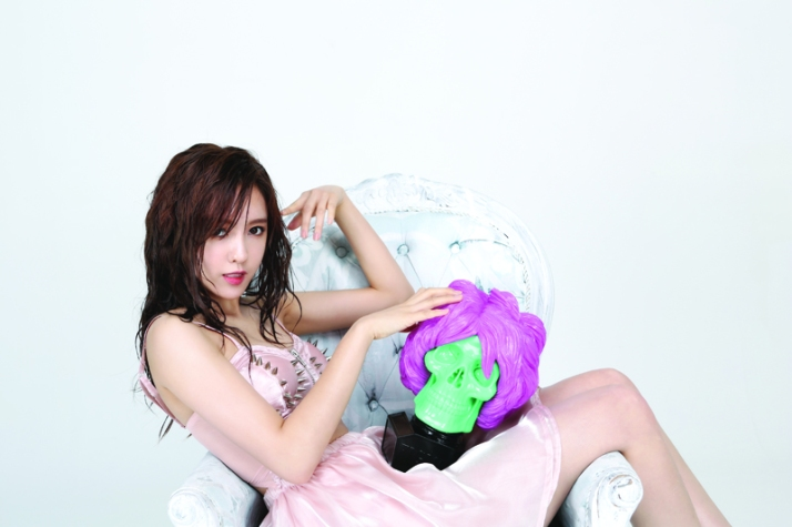 t-ara n4 concept pictures (3)