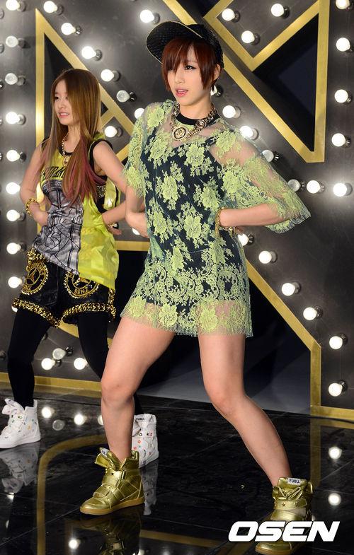 t-ara n4 filming (15)