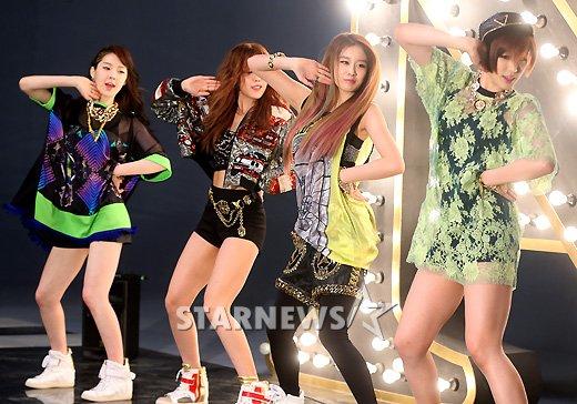 t-ara n4 filming (22)