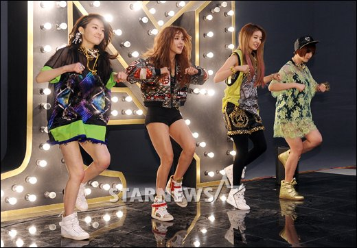t-ara n4 filming (23)