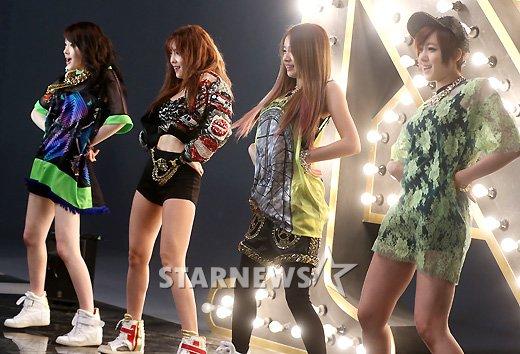 t-ara n4 filming (24)