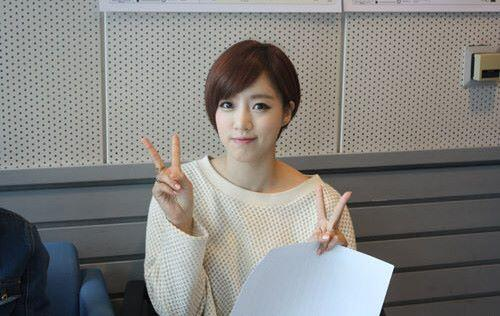 t-ara power time pictures (3)