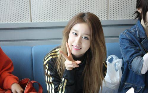t-ara power time pictures (6)