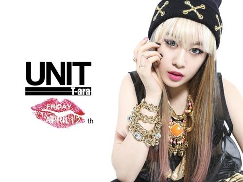 jiyeon(unit)