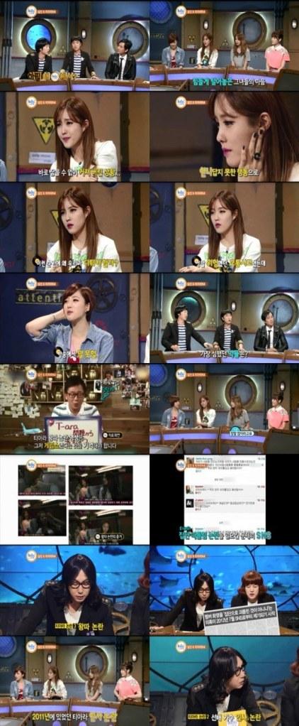 20130506_t-ara_bullying