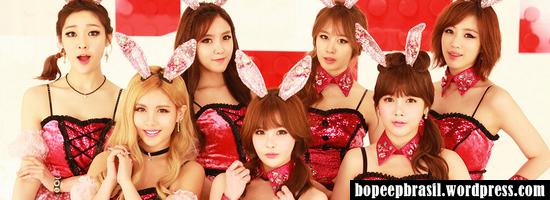 BunnyStyle2