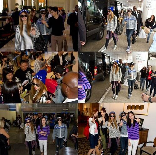 t-ara arrival in los angeles (5)
