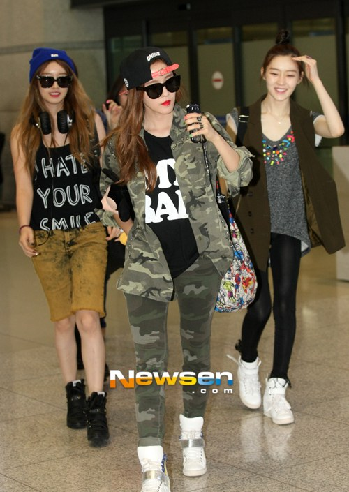 t-ara back in south korea (3)