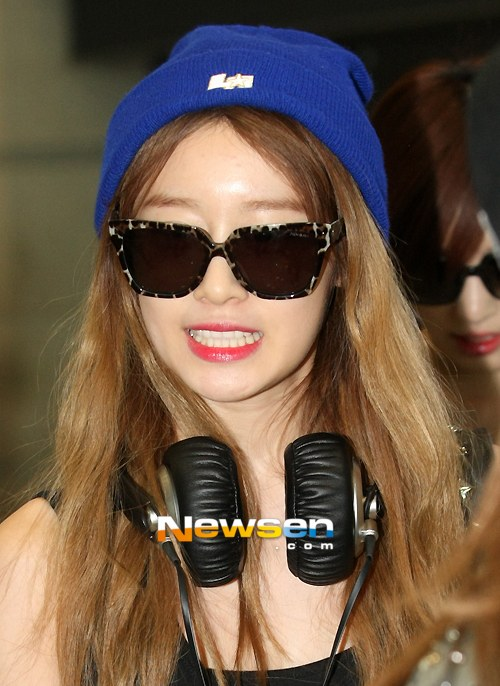 t-ara back in south korea (4)