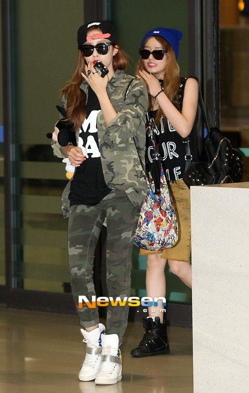 t-ara back in south korea (5)