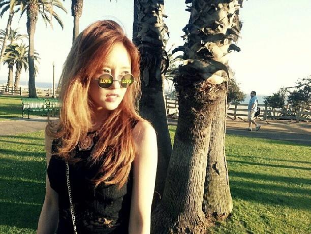t-ara hyomin instagram (4)