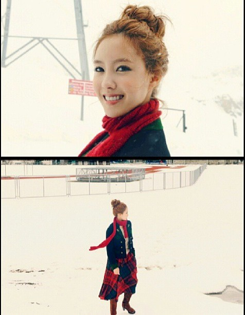 t-ara hyomin instagram (5)