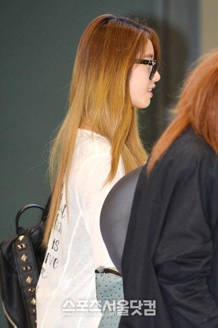 jiyeon6