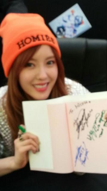 t-ara meet and greet LA (3)