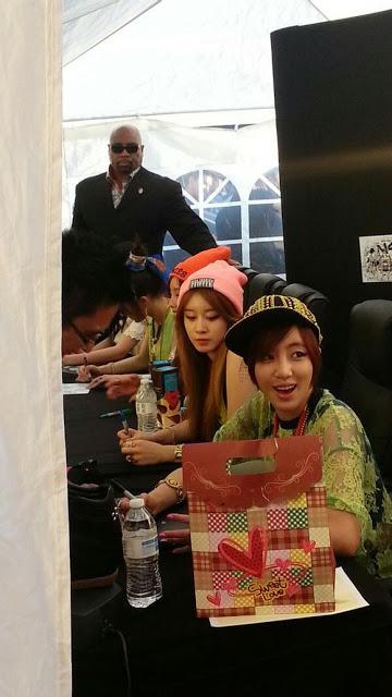t-ara meet and greet LA (4)
