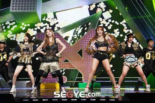 t-ara n4 debut mcountdown (11)