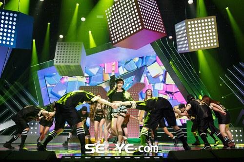 t-ara n4 debut mcountdown (12)