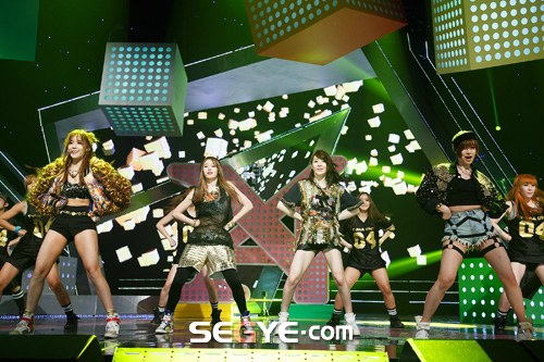 t-ara n4 debut mcountdown (13)