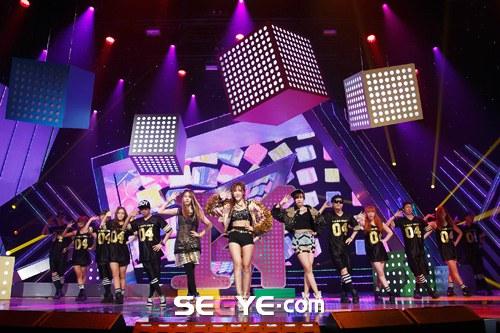 t-ara n4 debut mcountdown (14)