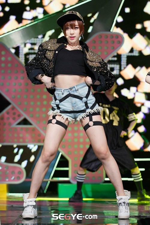 t-ara n4 debut mcountdown (17)