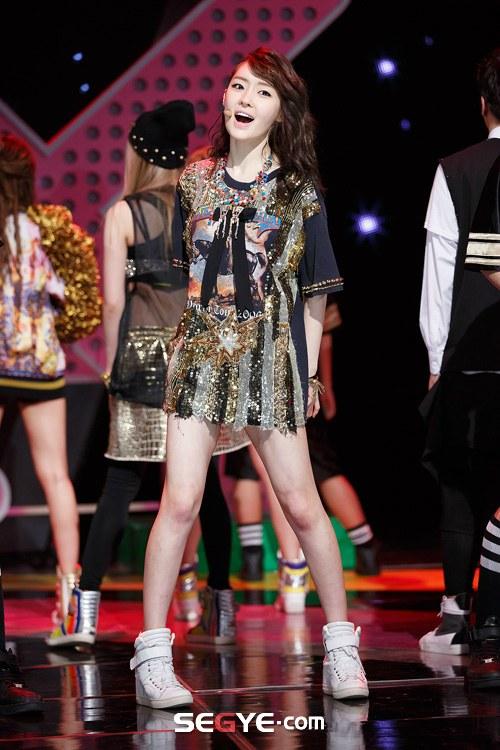 t-ara n4 debut mcountdown (19)