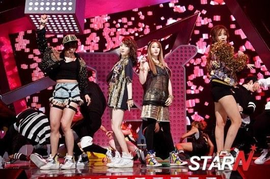 t-ara n4 debut mcountdown (22)