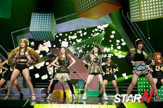 t-ara n4 debut mcountdown (24)