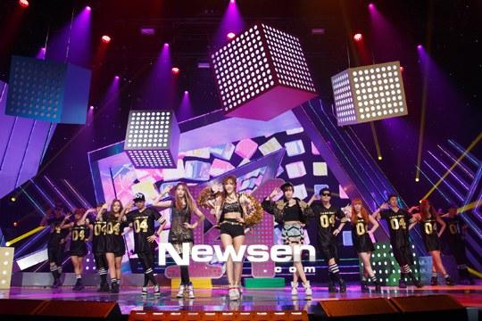 t-ara n4 debut mcountdown (25)