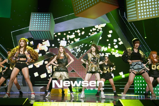 t-ara n4 debut mcountdown (26)