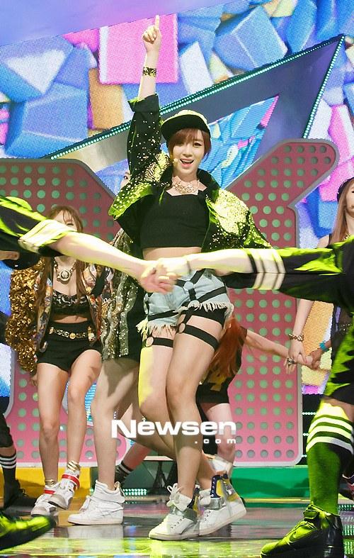 t-ara n4 debut mcountdown (27)