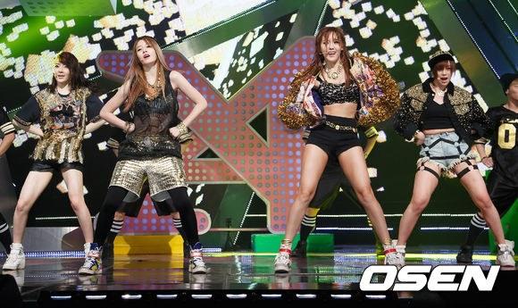 t-ara n4 debut mcountdown (30)