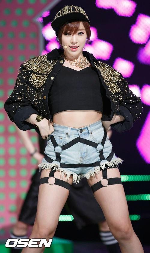 t-ara n4 debut mcountdown (32)