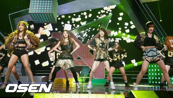 t-ara n4 debut mcountdown (33)
