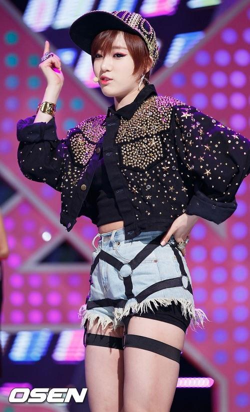 t-ara n4 debut mcountdown (34)
