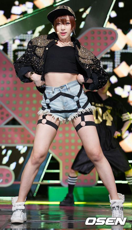 t-ara n4 debut mcountdown (35)