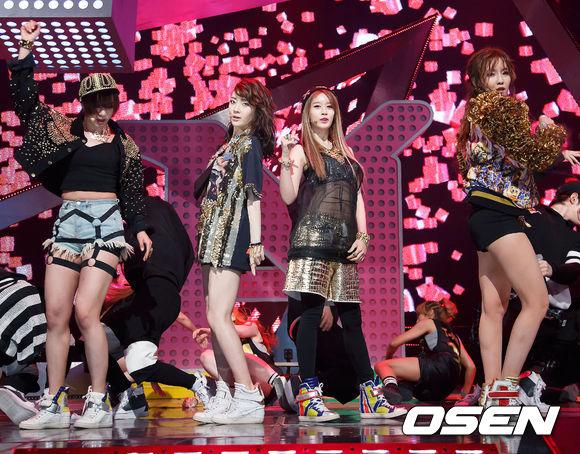t-ara n4 debut mcountdown (40)