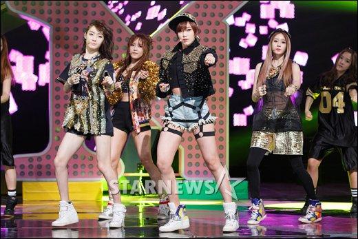 t-ara n4 debut mcountdown (44)