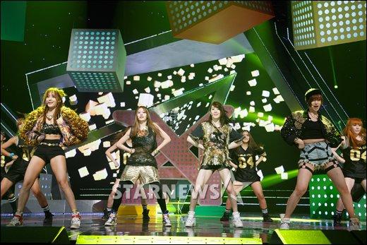 t-ara n4 debut mcountdown (46)