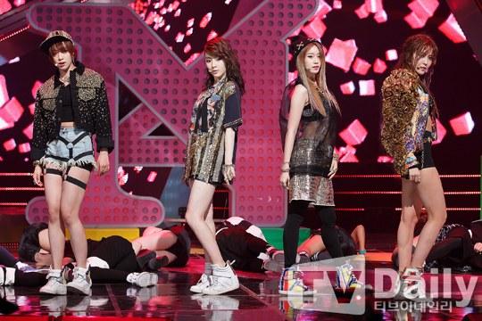 t-ara n4 debut mcountdown (5)