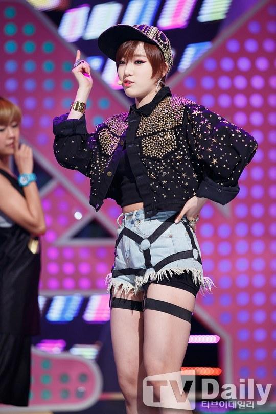 t-ara n4 debut mcountdown (7)