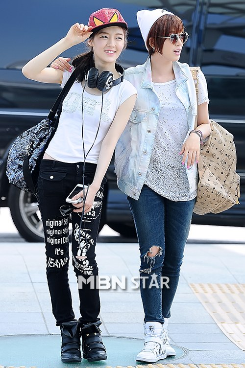 t-ara to los angeles (12)